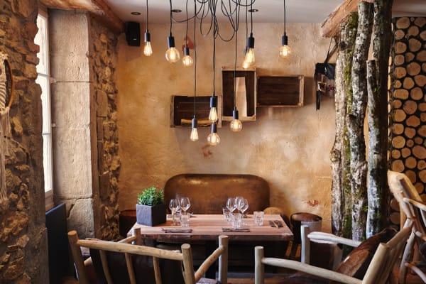la_cabane_indoor_12