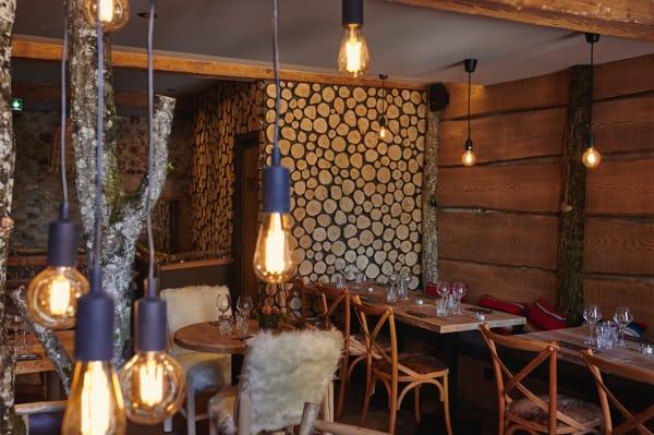 la_cabane_indoor_13